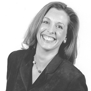 Alison Hanley