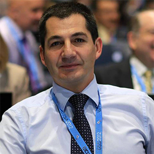 Marco Obiso