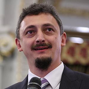 Mihai Scemtovici